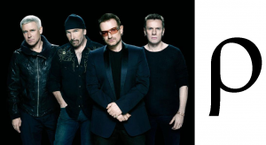 U2-ro